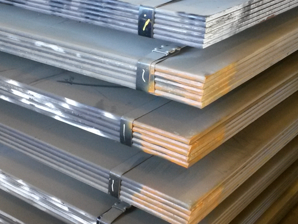 Manufacturers Amp Suppliers Of Aluminized Steel Sheets And