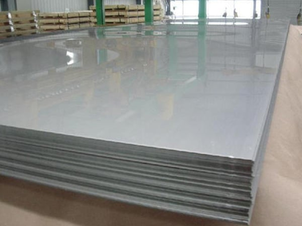 SS 904L Cold Rolled Sheet,Plate & Coils