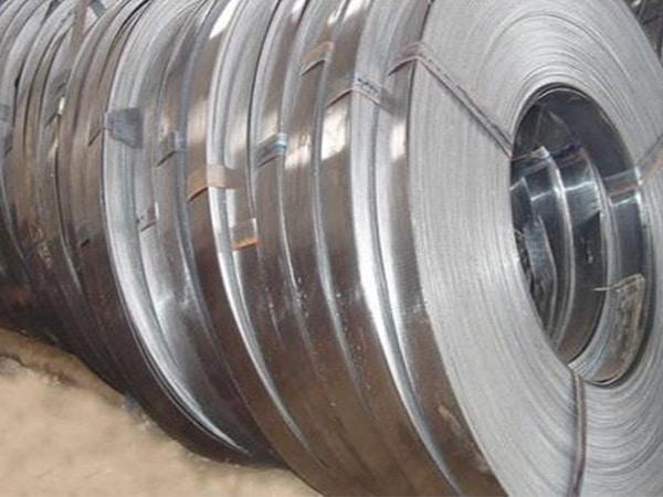 Corrosion Resistance 11-13 CR Strips