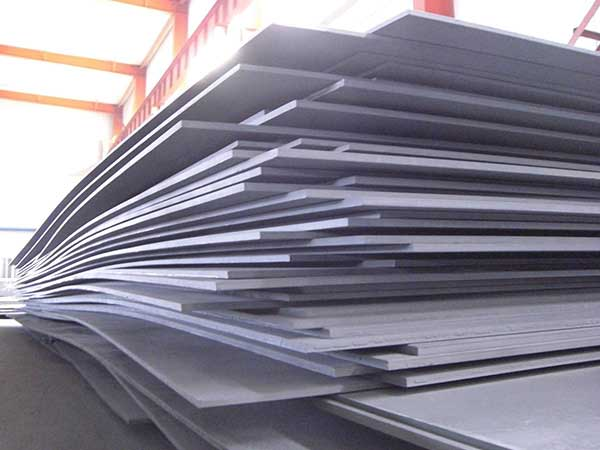 SS 904L Hot Rolled Sheet,Plate & Coils