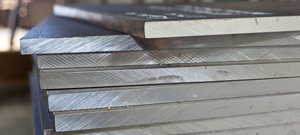 Stainless Steel 310-310S Sheets, Plates & Coils
