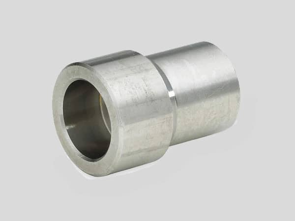 Stainless Steel 317/317L Reducer Insert