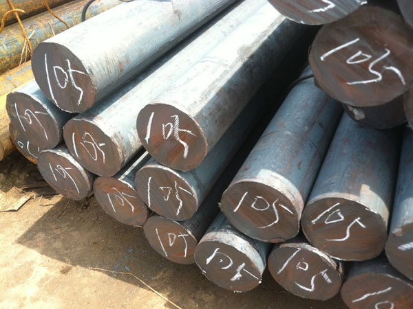 Hastelloy C276 Hot Rolled Round Bar