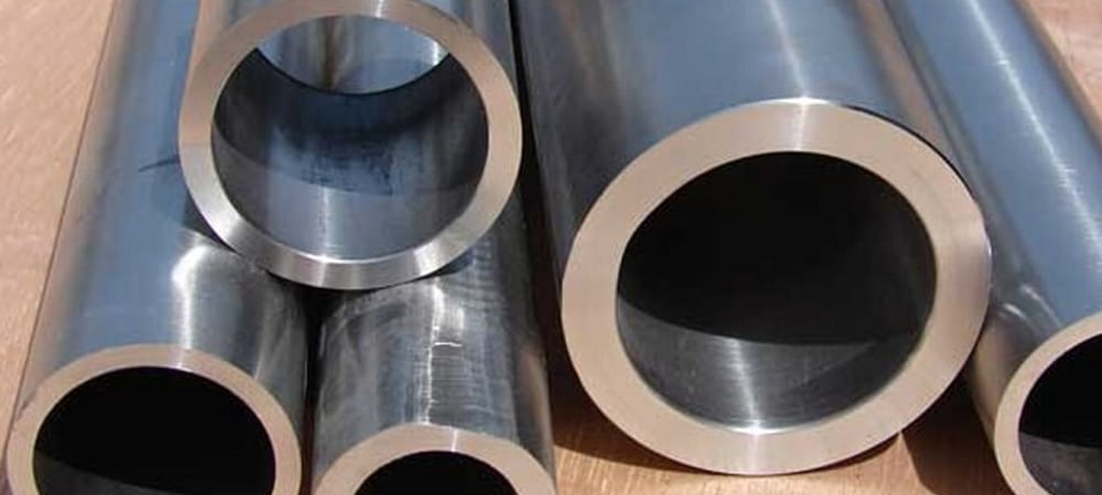 Manufacturers Suppliers Of Titanium Gr 2 Pipes Uns R50400 Seamless Pipe Din 3 7035 Titanium Tubing