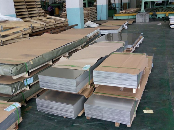 IRSM-44/97 Hot Rolled Sheets
